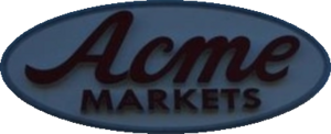 Acme Markets 1950s.png
