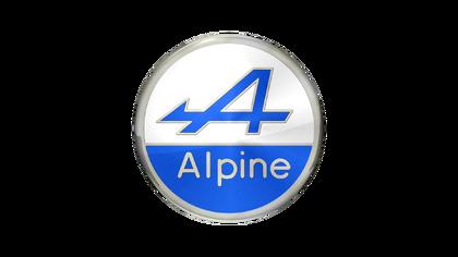Alpine56.png