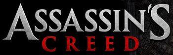 Assassin's Creed 2016 logo.jpg
