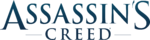 AssassinsCreed2014