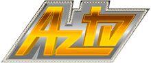 AzTV (Азербайджан) (2015-н.в).jpg