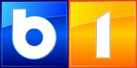 B1 TV (2014-2016)