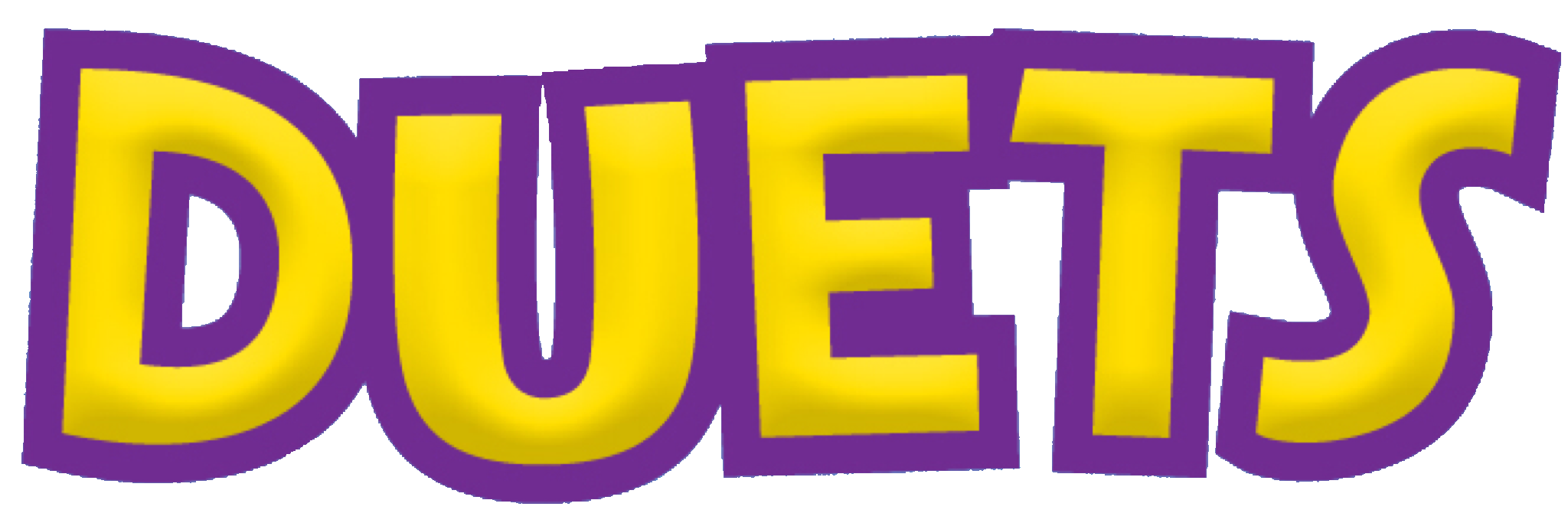 Duets (The Wiggles)