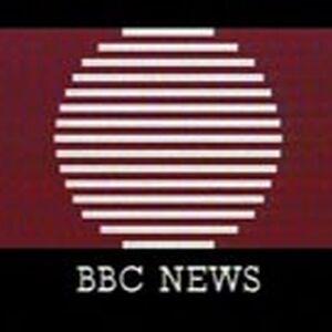 Bbc News Brand Logopedia Fandom