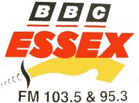 BBC Essex 1986.png