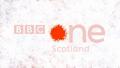 BBC One Scotland Frost sting