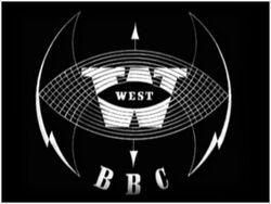 BBC TV Bat's Wings West.jpg
