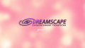 BFYDreamscape (2)