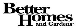 Better Homes and Gardens logo.jpeg