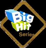 BigHit Series (2004).png
