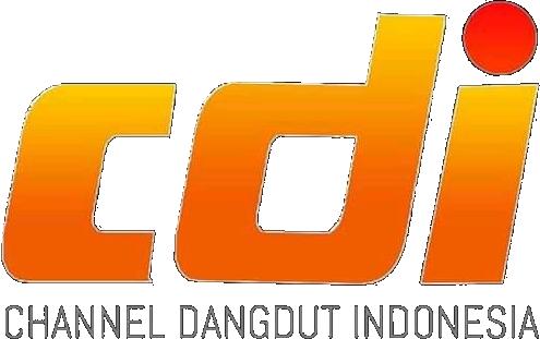 Channel Dangdut Indonesia