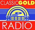 CLASSIC GOLD - Generic (1996).png
