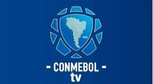 CONMENBOL TV.png