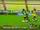 RCN Colombia Grita Gol