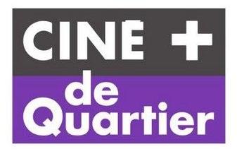 Ciné+ de Quartier