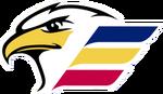 Colorado Eagles logo (no wordmark)