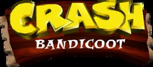 Crash logo.png