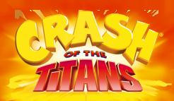 Crash of the Titans Logo.png