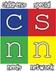 Children's Special Needs Network