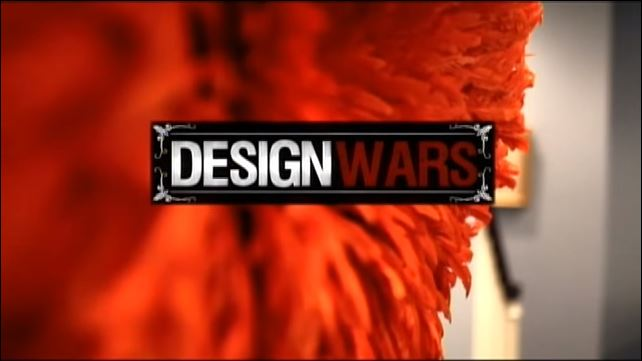Design Wars