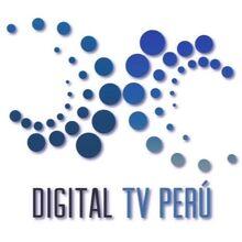 Digital TV Peru.jpg