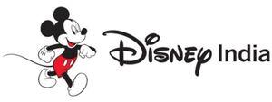 Disney India logo.jpg