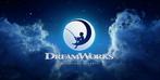 DreamWorksJurassicWorldCampCretaceous