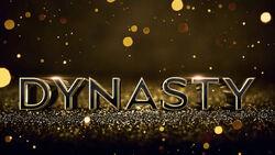 Dynasty (2017) title card.jpg