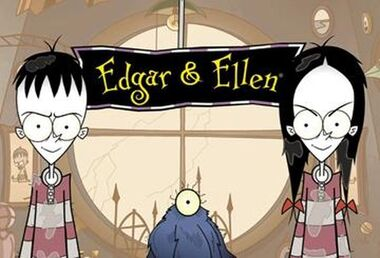 Edgar and Ellen Title Card.jpg
