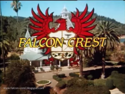 Falcon Crest Open From December 4, 1981.png