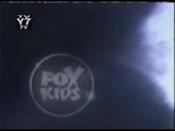 Fox-Kids-2002-CurseOfTheWolf-FK-Logo-Becoming-The-Moon