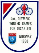 Geilo 1980