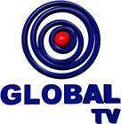 Global TV (Venezuela)