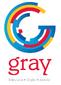 Gray Television 2013.png