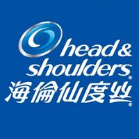 Head and shoulders (3)