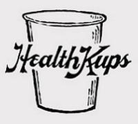 Health kups