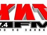 Khit FM (Russia)