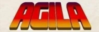 Agila (1989 series)