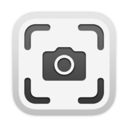 Icon 512x512 Normalscshotnew