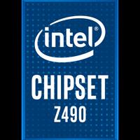 Intel Chipset (2019) 1