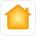 Ios10-home-app-icon.png