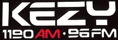 KFSH-FM