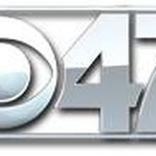KGPE 2013 Logo.png
