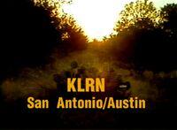KLRN Austin City Limits 1977