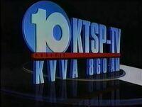 KTSP92ID-KVVA860