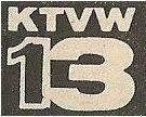 KTVW1954