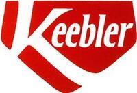 Keebler 1960s.jpg