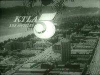 Ktla1964