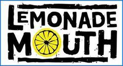 LemonMouth.jpeg