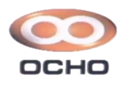 Logo-Ocho-Mdp-2001